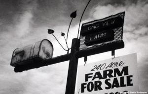 iowa farm-crisis