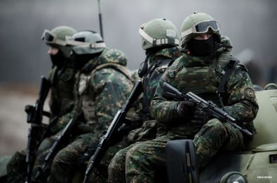 russian_special_forces_01