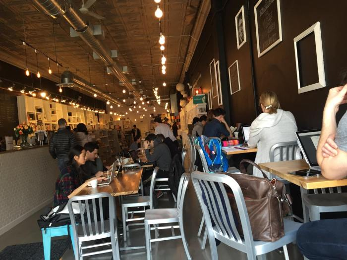volumesbookcafe