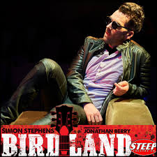 Everything you Love and Hate: Birdland at Steep Theatre