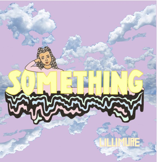 """Something"" The New Single from Alternative Folk/Soul Pop Singer/Songwriter Lillimure"